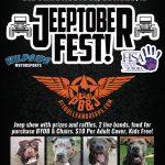 Jeeptopber Fest